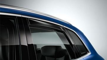 Derivabrisas traseros Audi Q5
