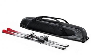 Bolsa para esquís
