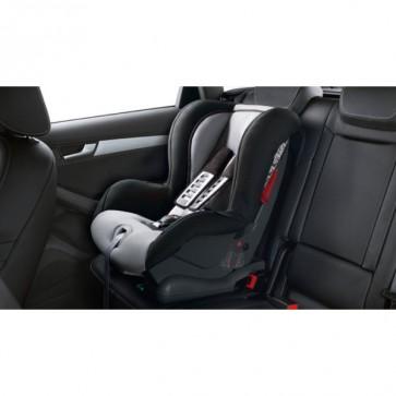 Asiento para niños Audi