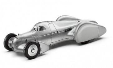 Auto Union Automóvil de carreras