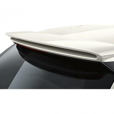 competition kit Aerodynamik para alerón de techo para vehículos con techo panorámico de cristal, imprimado