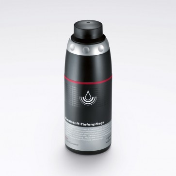 Limpiador profundo para plásticos 250 ml