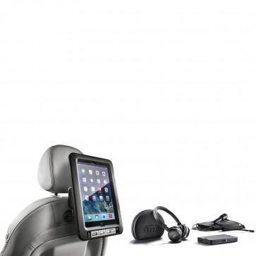 Adaptador de iPad del paquete de confort online, para iPad Air