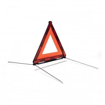 Triángulo de señalización