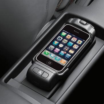 Adaptador para teléfono móvil para Apple iPhone 5/5S
