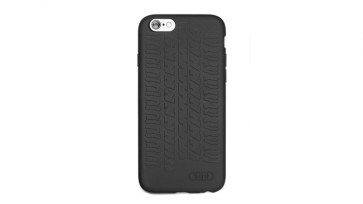 Funda movil tyre tread, 6s