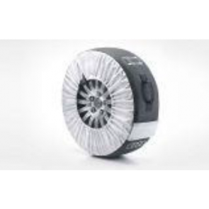 "Fundas para ruedas - para ruedas a partir de un tamaño de 19"""