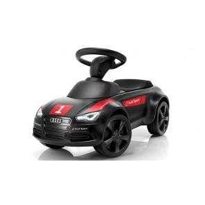 """Audi Junior Quattro Correpasillos """"Motorsport"""""""