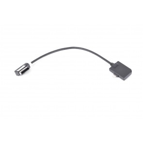 Cable adaptador para Audi music interface