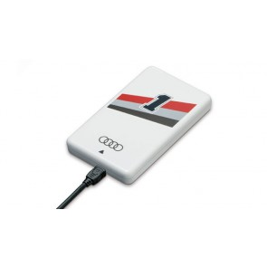 Cable adaptador para Audi music interface para Mini USB