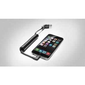 Adaptador USB -