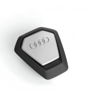Dispensador de fragancia Audi Singleframe