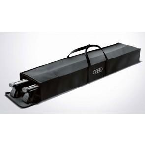 Bolsa para los soportes del techo