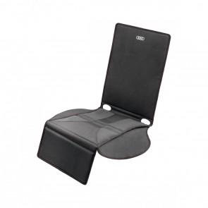 Base para asiento infantil