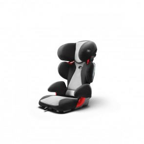 Asiento infantil youngster advanced de Audi