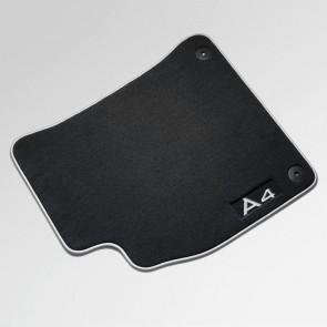 Alfombrillas textiles Premium