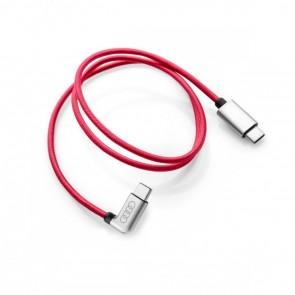 Cable de carga USB tipo C™