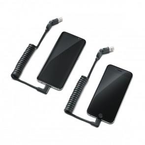 Juego de cable de adaptador USB