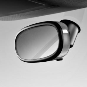 embellecedor del retrovisor interior amortiguación automática de la luminosidad, gris daytona efecto perla