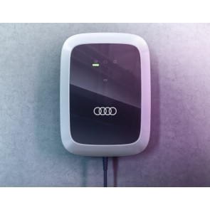 AUDI Charger (11kW Trifase)