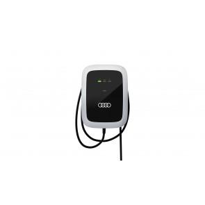Audi Wallbox Plus (7,4 kW) Monofase
